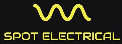 Spot Electrical