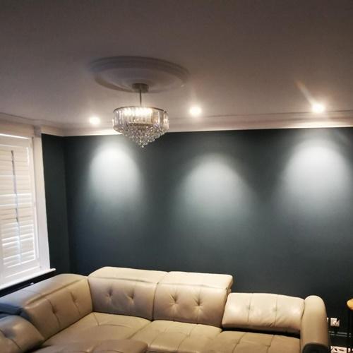 Electrical services for Landlords Hoddesdon